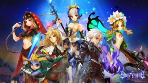 odin-sphere-leifthrasir-review-featured-image